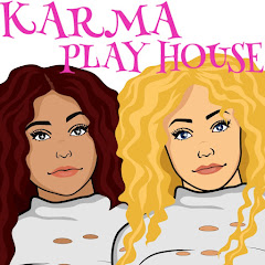 Karma Playhouse