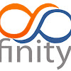 Infinity Pictures Videography