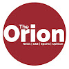 The Orion