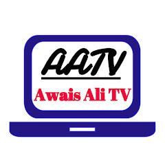 Awais Ali TV