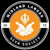Midland Langar Seva Society