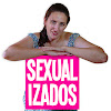 Sexualizados
