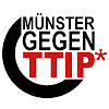 Münster Gegen TTIP*