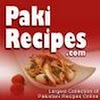 PakiRecipes