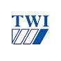 TWI Ltd