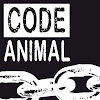Code Animal (association)