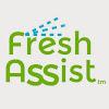 Fresh Assist