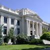 Utah County Government