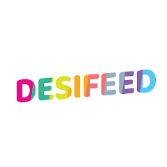 DesiFeed Video's channel picture