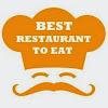 BestRestaurant ToEat