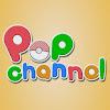 POPchannelポップチャンネル