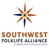 Southwest Folklife Alliance
