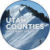 Utah Counties Indemnity Pool