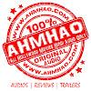 AHMHAO