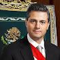 Enrique Peña Nieto  Youtube video kanalı Profil Fotoğrafı