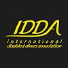 IDDA - international disabled divers association