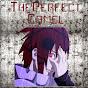 ThePerfectCamel
