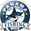 Panama Big Game Club