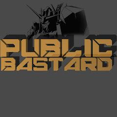publicbastard