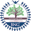 BNG Hotel Management