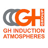GHIAinductionheating