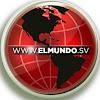 ElMundoSV