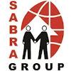 ٍSabra Legal Training