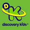 DiscoveryKidsAsia