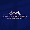 Carolina Mornings - Asheville Cabin and Vacation Rentals