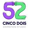 52 Animation Studio