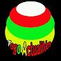 Togo Actualités