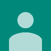 SC Freiburg - Mein Verein