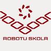 Robotu Skola