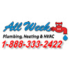 All Week Plumbing Wallington NJ