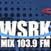 The Mix 103.9