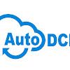 AutoDCP