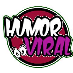 Humor virall