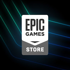 Epic Games's channel picture