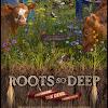 carbonnationfilm