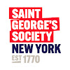 St George's Society of New York