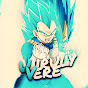 Unruly Vere