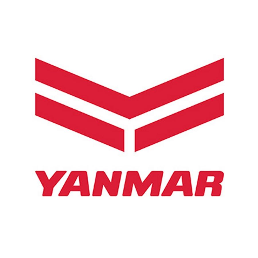 Yanmar Compact Equipment - YouTube