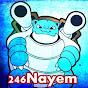 246nayem