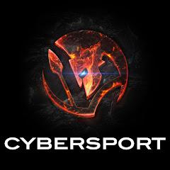 CyberSportPL