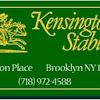 Kensington Stables