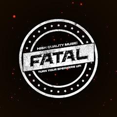 Fatal Music