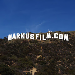 Markusfilmstudio