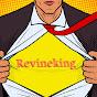 Revineking