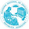 Academia Nacional de Educación ANE