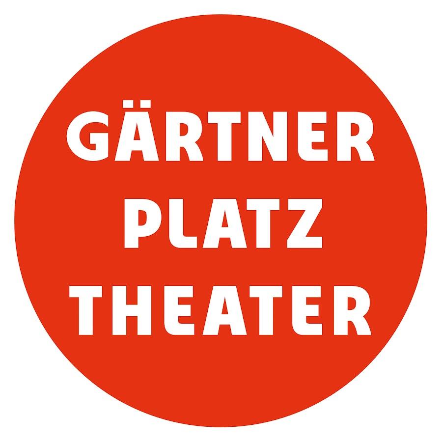 Bildergebnis für gärtnerplatztheater